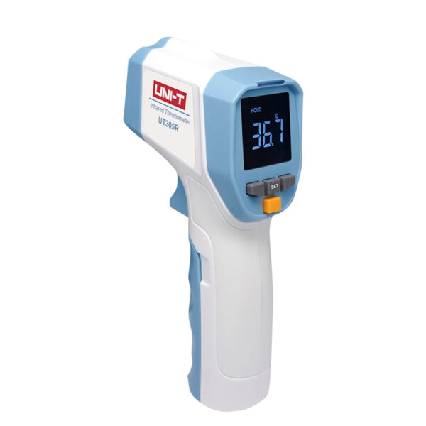 Uni-t UT305R Forehead Infrared Thermometer