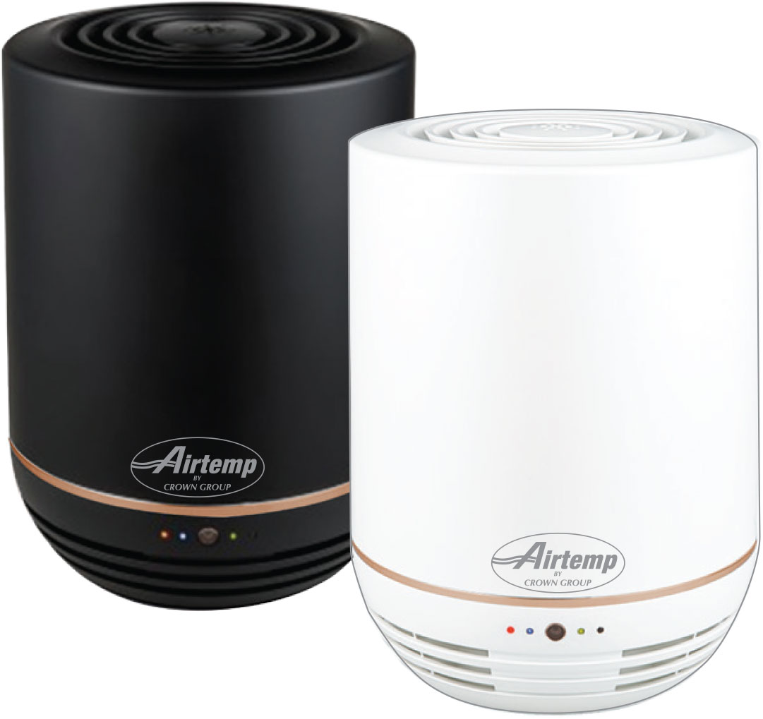 POWER PureAir Air Steriliser for Home